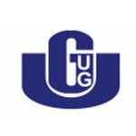 佑金国际商务咨询有限公司logo