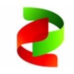 �湖中��h保�l�有限公司logo