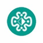 苏州酷创信息技术服务有限公司logo