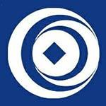 股中融资产管理(北京)有限公司logo