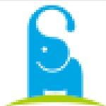 深圳市风景智联科技有限公司logo