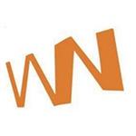 �B�d市越城�^�S�{琴行logo
