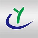 北京环宇育才教育科技有限公司logo