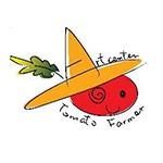 武汉艺美派科教有限公司logo