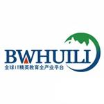 武汉星宇无线科技有限公司logo