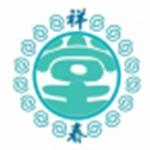 长沙海明文化传播有限公司logo