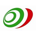 花�蛉A拓�荡a科技(昆山)有限公司logo