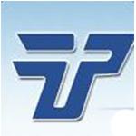 广东同忆会计师事务所logo