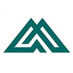 上海科瑞物�I�l展有限公司江西分公司logo