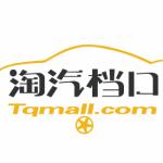 杭州轩潮科技有限公司logo