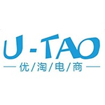 西安优淘网络科技有限公司logo