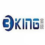 宁波海曙金磅办公用品经营部logo
