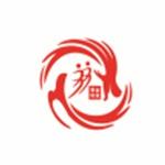 荥阳市黄金时段健身俱乐部logo