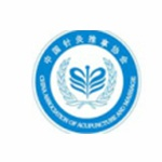 中推联合北京医学研究院logo