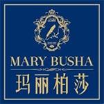 武汉玛丽柏莎教育投资管理有限公司logo
