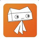 长沙方块网络科技有限公司logo