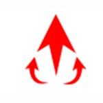安徽金三板商贸有限公司logo