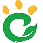 福建墨家电子科技有限公司logo