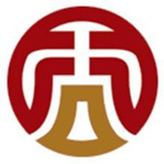 银谷财富(北京)投资管理有限公司logo
