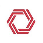 浙江柏尔木业有限公司logo
