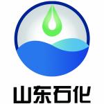 山东省石油化工有限公司logo