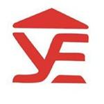 深圳裕丰房地产销售代理有限公司logo