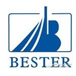 武汉贝斯特通信集团股份有限公司logo