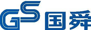 北京国舜科技股份有限公司logo