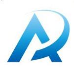 上海爱可生信息技术股份有限公司logo