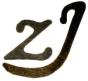 北京中科金�v科技有限公司logo