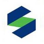 中国有色(沈阳)冶金机械有限公司logo