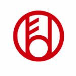 富德生命人寿保险股份有限公司重庆分公司logo