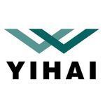 益海(泰州)粮油工业有限公司logo