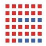 北京外企人力资源服务江苏有限公司logo