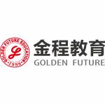 上海金程教育培训有限公司logo