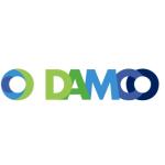 丹马士环球物流(上海)有限公司成都分公司logo