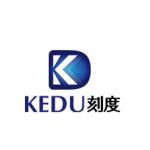 武汉刻度信息科技股份有限公司logo