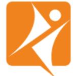 上海爱扑网络科技股份有限公司logo