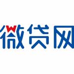 微贷(杭州)金融信息服务有限公司logo