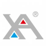 上海新昂新能源科技有限公司logo