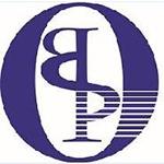 京北方信息技术股份有限公司logo