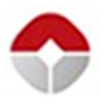 利安人寿保?#23637;?#20221;有限公司logo