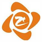 广州子向营销策划股份有限公司白云分公logo
