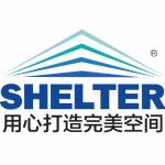 广州新赛尔特篷房技术有限公司logo