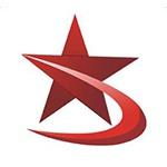 陕西华艺时代艺术培训中心logo