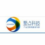 浙江聚点科技有限公司logo