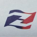 河南中航船舶管理有限公司logo