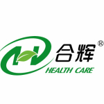 北京世纪合辉医药科技股份有限公司logo