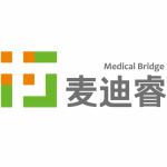 上海麦?#39033;?#21307;疗科技集团有限公司logo