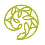 �西�r上�r文�~�f餐�管理有限公司logo
